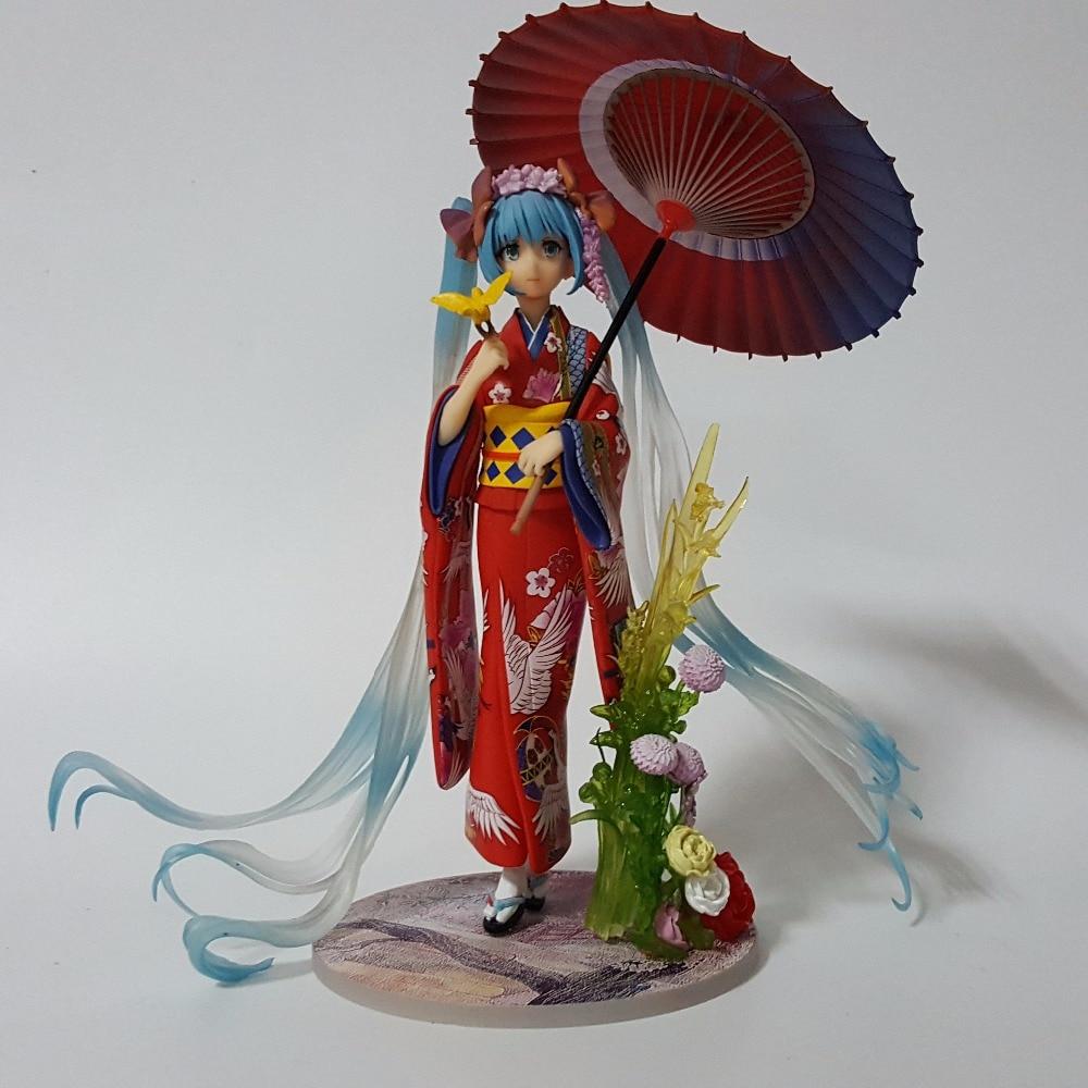 font-b-vocaloid-b-font-hatsune-miku-figuras-de-acao-mais-forte-pvc-230mm-anime-font-b-vocaloid-b-font-miku-kimono-mais-forte-colecionaveis-brinquedos-modelo