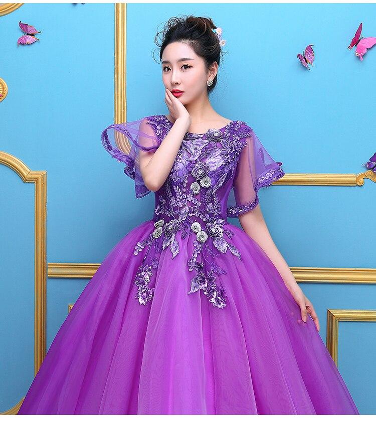 Hermosa Vestidos De Fiesta Del Renacimiento Ideas Ornamento ...