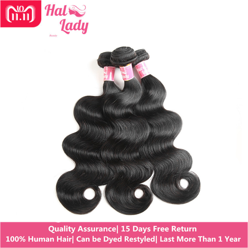 Human Hair Weaves Hair Weaves Ali Pearl Hair Long Length 30 32 34 36 38 40 Inches Straight Hair 1 Piece Only Natural Black Remy Hair Fancy Colours