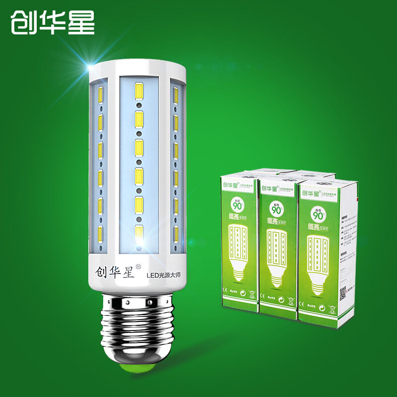 Online Buy Wholesale 40w Cfl From China 40w Cfl Wholesalers
