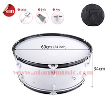 24 inch Afanti Music Bass Drum (ASD-061)
