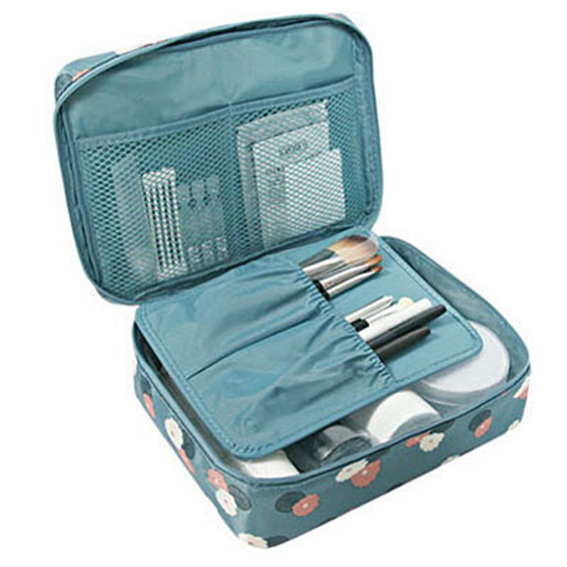 Travel Wash Bag Sets