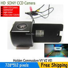 170 парковка камера заднего вида HD SONY CCD Резервную камеру обратного автомобиля с парковки линии для CHEVROLET Epica Lova Aveo Lacetti