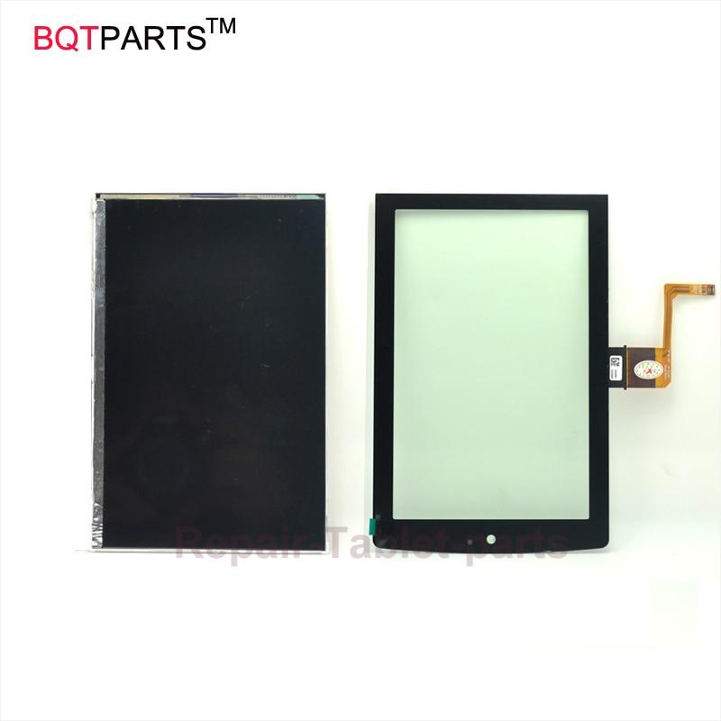 Подробнее о BQT  Assembly Replacement Parts Black New 7