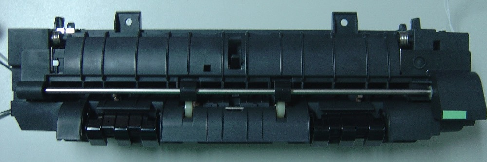 New Original Kyocera 302HS93040 FUSER UNIT FK-130(E) for:FS-1300D 1100 new original fk 3100 fuser unit for kyocera fs3900dn 2000d 4000 oem 302f993079