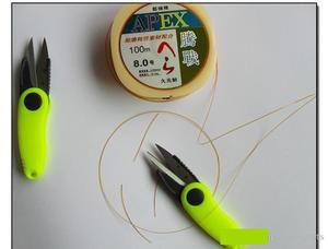 sewing Scissors Tailor Scissors Sewing Snip Thread Cutter Scissors Cross Stitch Fold Scissors Diy Craft Home Tool