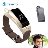 Teamyo A9 Bluetooth Smart Watches Fitness Bracelet Sleep Monitoring Activity Tracker Bracelet Phone Pedometer Smartphone