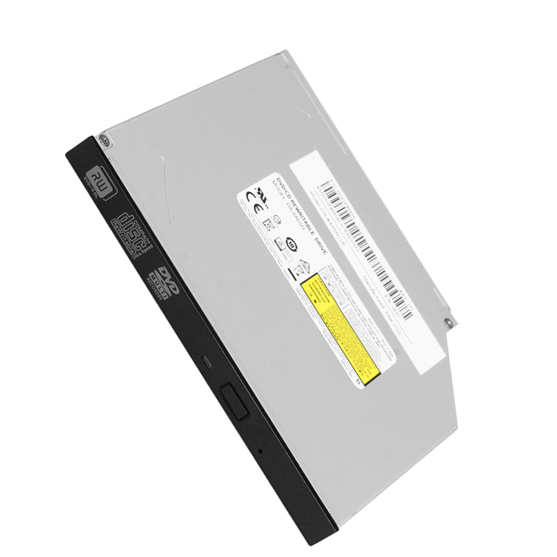 2TB 2.5 Laptop Hard Drive for Toshiba Satellite L655D-S5076RD L655D-S5093 L655D-S5094 L655D-S5095 L655D-S5102