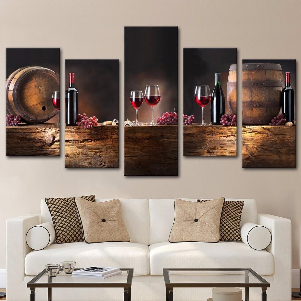 wine_bottles_Depositphotos_78989738_original_484a5f85-07e8-48b5-9f27-0f803f7f8ed3_1024x1024