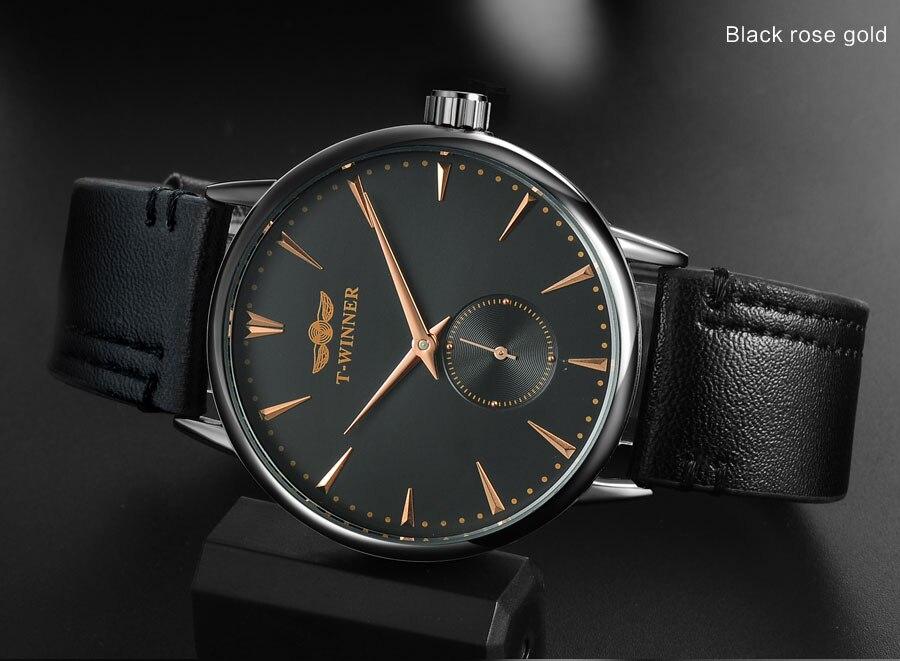 Mechanical-Watch-W-H604_11