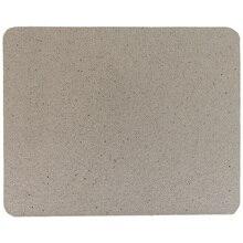 2 шт 15*12 см запасные части для микроволновых печей слюда листы слюды для Midea магнетронная крышка тарелки для микроволновой печи