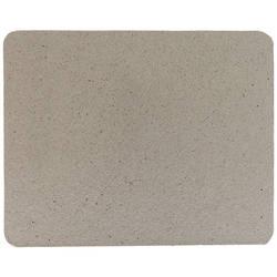 2 шт. 15*12 см запасных Запчасти для микроволновых печей слюда СВЧ листовая слюда для Midea магнетронная крышка микроволновой плиты для печи