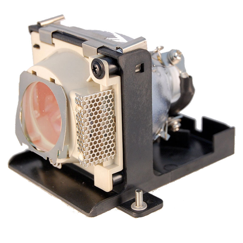 Projector Lamp Bulb TDPLD2 TDP-LD2 for TOSHIBA TDP-D2 TDP-D2-US with housing projector lamp bulb tdpld2 tdp ld2 for toshiba tdp d2 tdp d2 us with housing