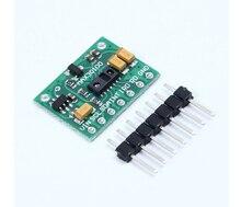 Heart Rate Click MAX30100 modules Sensor for Arduino