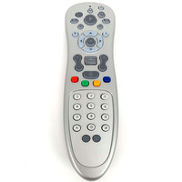 Original RC1534058/01 remote control Hot Sale