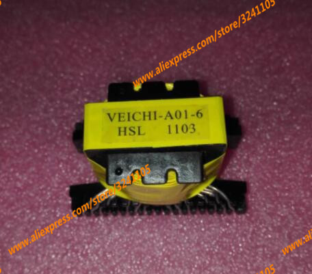 Free shipping NEW  VEICHI-A01-6