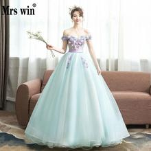 3bfc8b0c83d Free shipping on Quinceanera Dresses in Weddings   Events and more ...