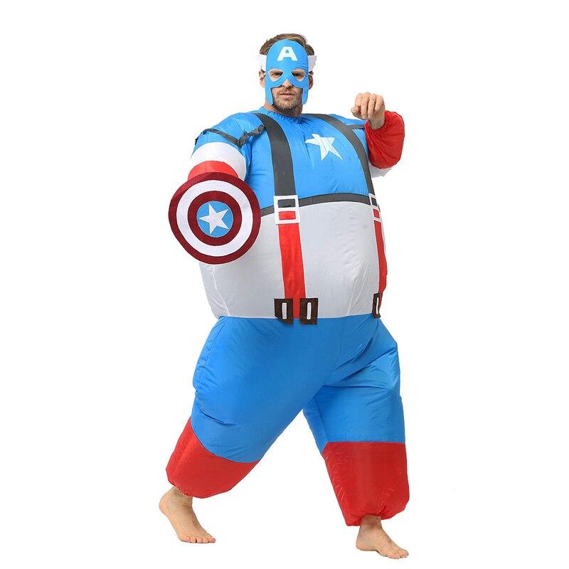 American-Captain-1