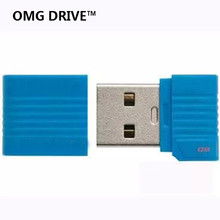 Hot!! Full size super mini small usb flash drive USB 2.0 Flash Drive u disk thumb pendrive 4gb 8gb 16gb 32gb gift