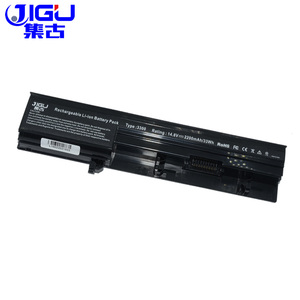 Image 2 - JIGU yedek dizüstü bilgisayar bataryası için DELL Vostro 3300 3300n 3350 V3300 V3350 GRNX5 NF52T P09S P09S001 V9TYF XXDG0