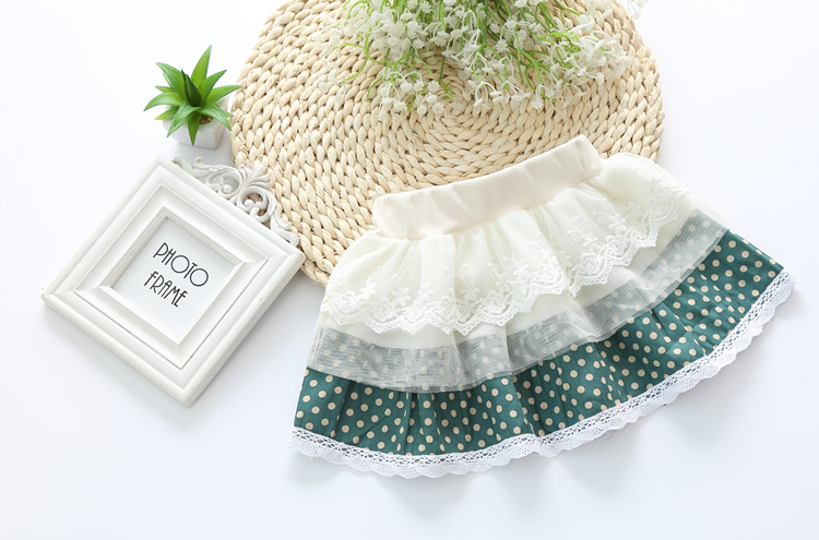 baby girl ribbon short tutu skirt chiffon casual ruffle mini tutu pink layers ball gown pettiskirt for child kids party skirt (17)