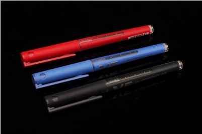 PILOT HI-TECPOINT SYSTEM kartridży BXC-V5 BXC-V7 długopis żelowy V5 V7 długopis wielokrotnego napełniania 0.5mm 0.7mm japonia