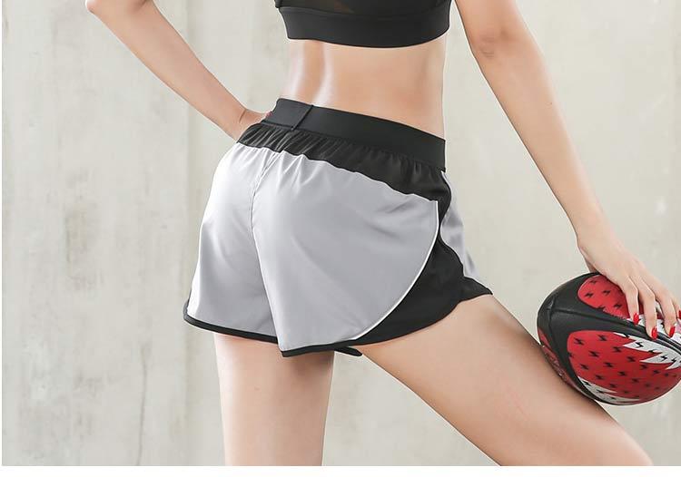 Women-Running-Yoga-Shorts_28