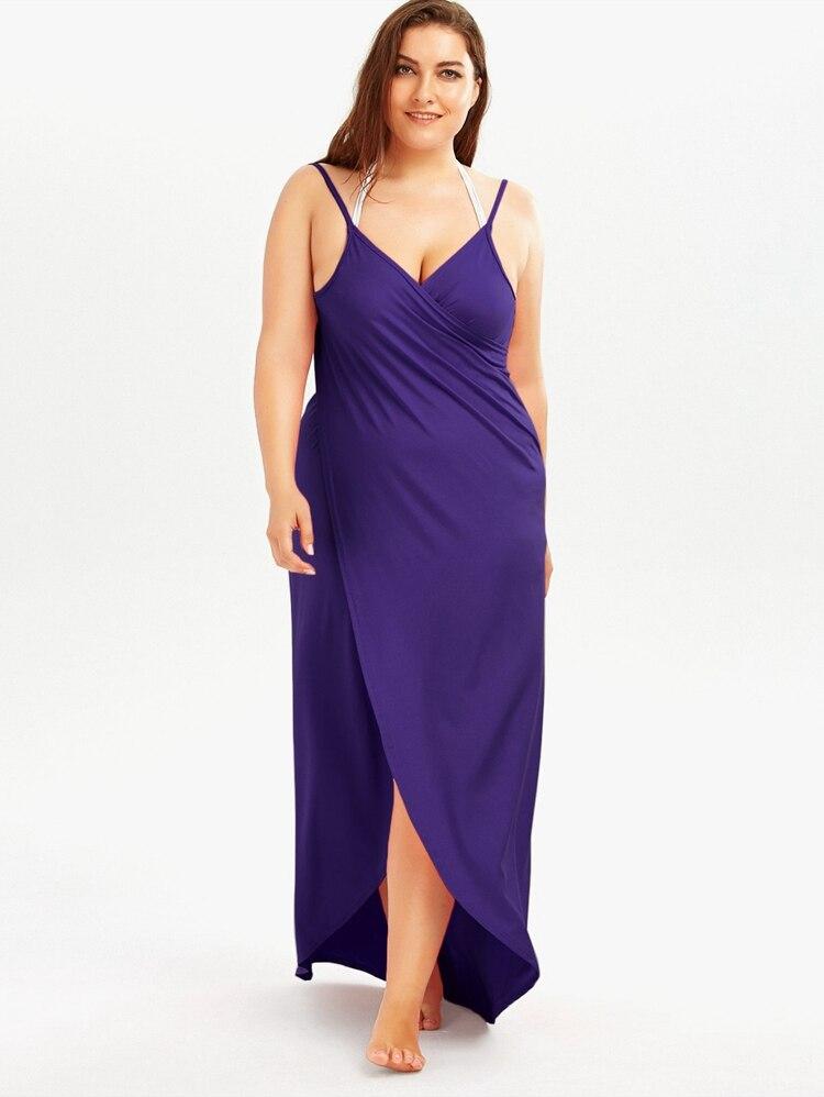 Plus Size Pareo Beach Cover Up Wrap Dress Bikini Swimsuit Bathing Suit Cover Ups Robe De Plage Beach Wear Tunic kaftan Swimwear 33
