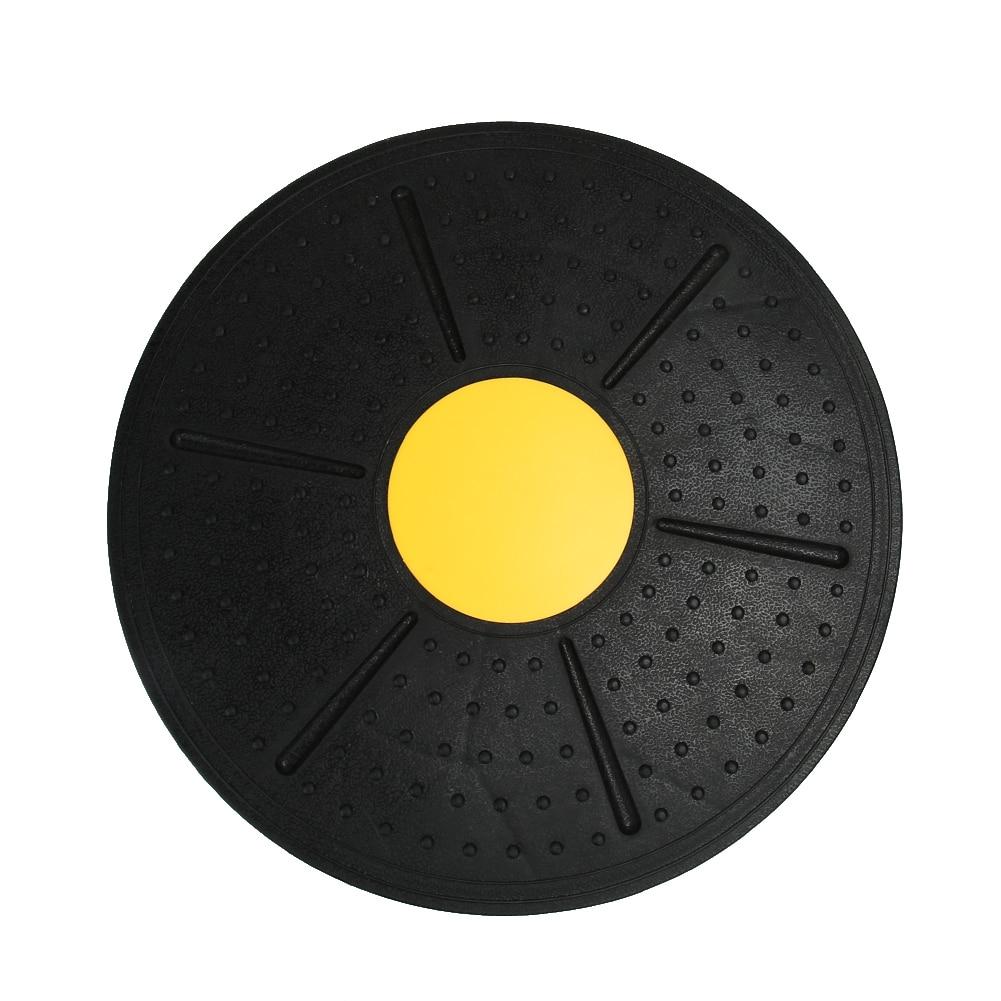 جهاز لرياضة الخصر 360درجة 9