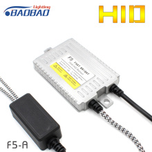 цена на Fast Bright DLT F5-A full digital Car HID Ballast 55W High-grade car styling HID xenon ballast,HID Xenon kit Free shipping