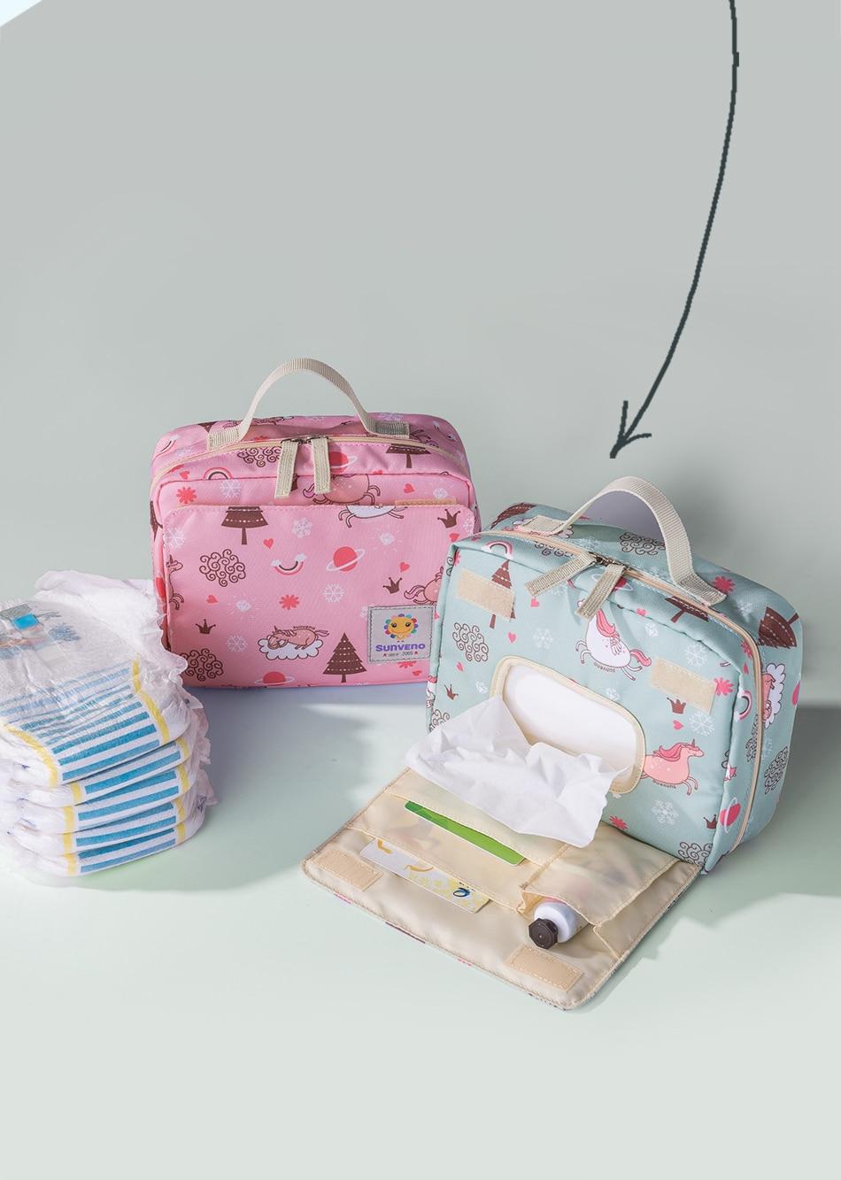 尿布袋子-950_08