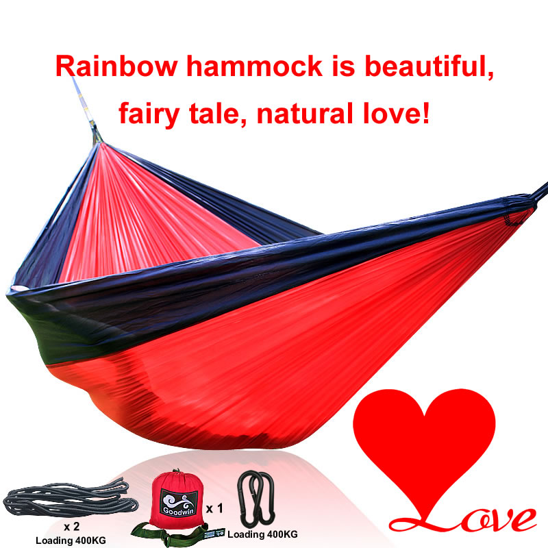 Gift For A Girlfriend And A New Wedding Special Gift To Show The Best Gift 2018 Hammock