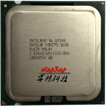 Intel Intel Xeon E3-1270 3.5GHz LGA1155 8MB Quad Core CPU Processor E3 1270 V2 SR0P6