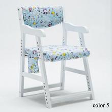 Детское питание стул столовой ребенка детский стул регулируемая высота Европейский популярные стул бесплатная доставка