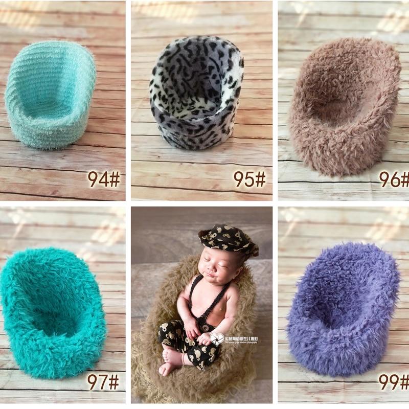 Nino Ideas Stoeltje.Kopen Goedkoop Mini Sofa Voor Pasgeboren Bebe Fotografie