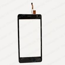 Oukitel K4000 Pro Touch Screen Digitizer 100% Guarantee Original Digitizer Glass