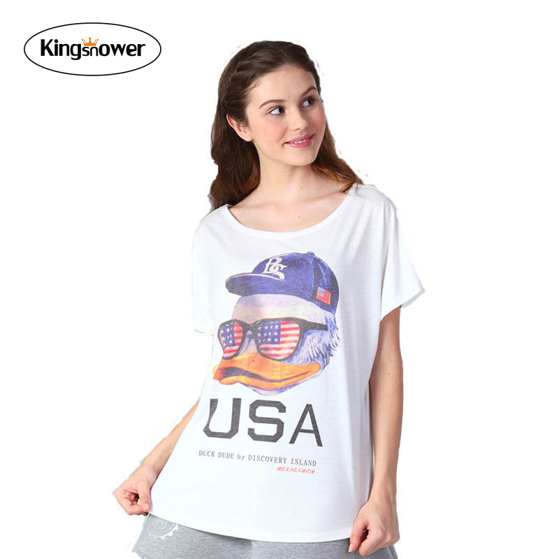 Online Buy Wholesale Cotton Usa Clothing From China Cotton