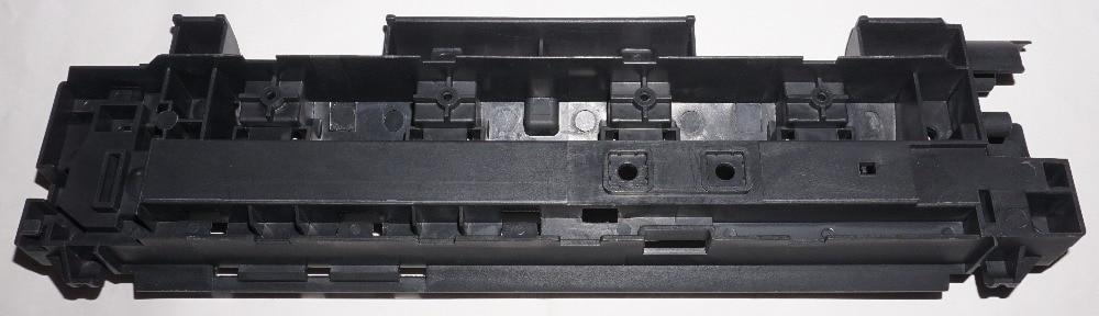 New Original Kyocera 302HS25020 FRAME FUSER UP for:FS-1300D new original kyocera fuser 302j193050 fk 350 e for fs 3920dn 4020dn 3040mfp 3140mfp