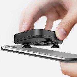 Image 5 - Xiaomiโทรศัพท์มือถือCooler 3 ระดับโทรศัพท์Heat Sink CoolingพัดลมRGB BacklightสำหรับiPhone XS MAX/XS/XR/8/7/6 Huawei Samsung