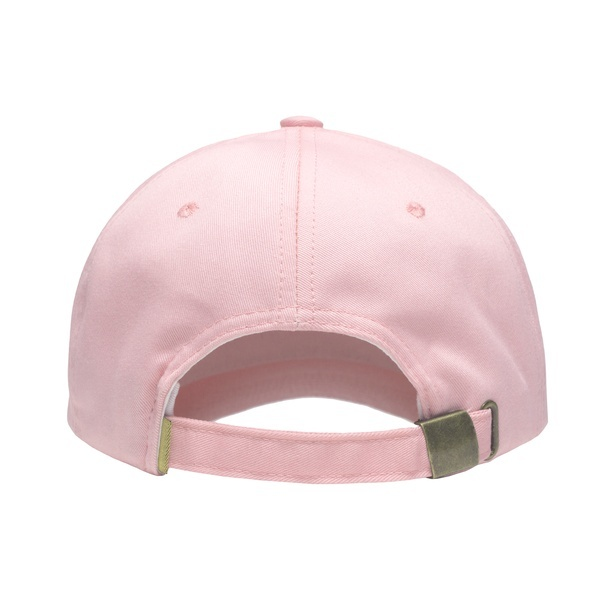baseball cap hard hat uk drake pink panel sale salary game