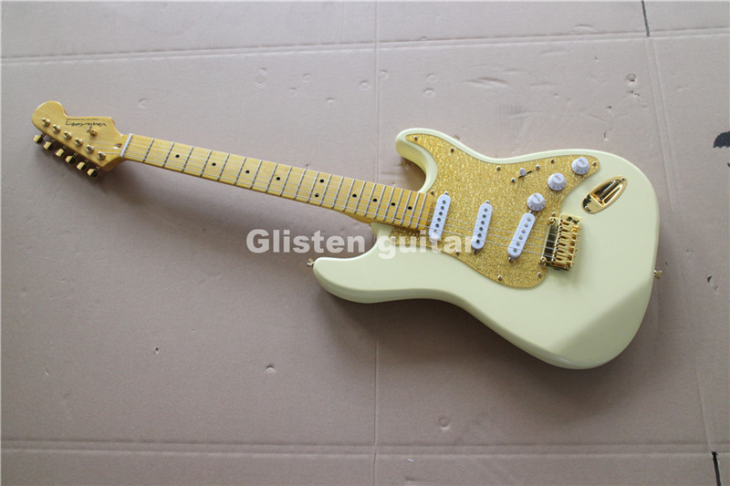 Fantastic Three Way Switch Guitar Thin Hh 5 Way Switch Wiring Solid Car Alarm Installation Wiring Diagram Bulldog Security Remote Vehicle Starter System Old Dimarzio Push Pull Pot FreshIbanez Guitar Pickups Guitar Baby Picture   More Detailed Picture About 2015 New Music ..