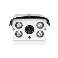 JSA Full HD 1080P IP Camera H.265 2MP Infraed CCTV Camera Mini Bullet Outdoor Camera Onvif