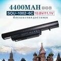 ПЛ-1002 3ur18650 аккумулятор для ноутбука Hasee A560P K580P ПЛ-1003 R410 CQB913 CQB916 CQB912 K580S CQB917 ПЛ-1008 R410G R410U Т6-3