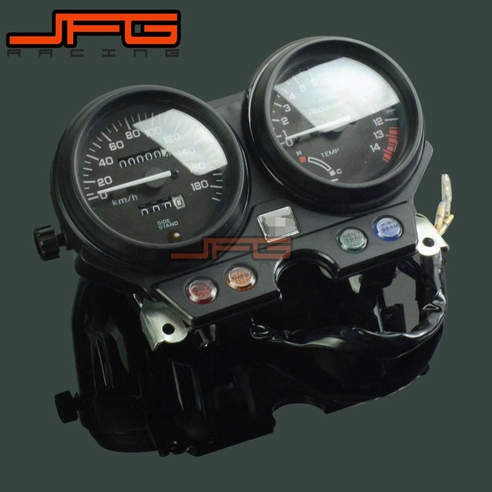 Tachometer Speedometer Speedo Meter Gauge For HONDA CB250 Jade250 CB 250 Jade 250 Motorcycle