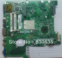 4520 4520G laptop motherboard 5% off Sales promotion, WORK 100%FULL TESTED,