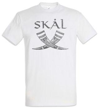 패션 남성 t 셔츠 남성 여름 캐주얼 보울 iii 티셔츠 마시는 경적 valhalla thor loki odin viking vikings norsemenfunny shirt