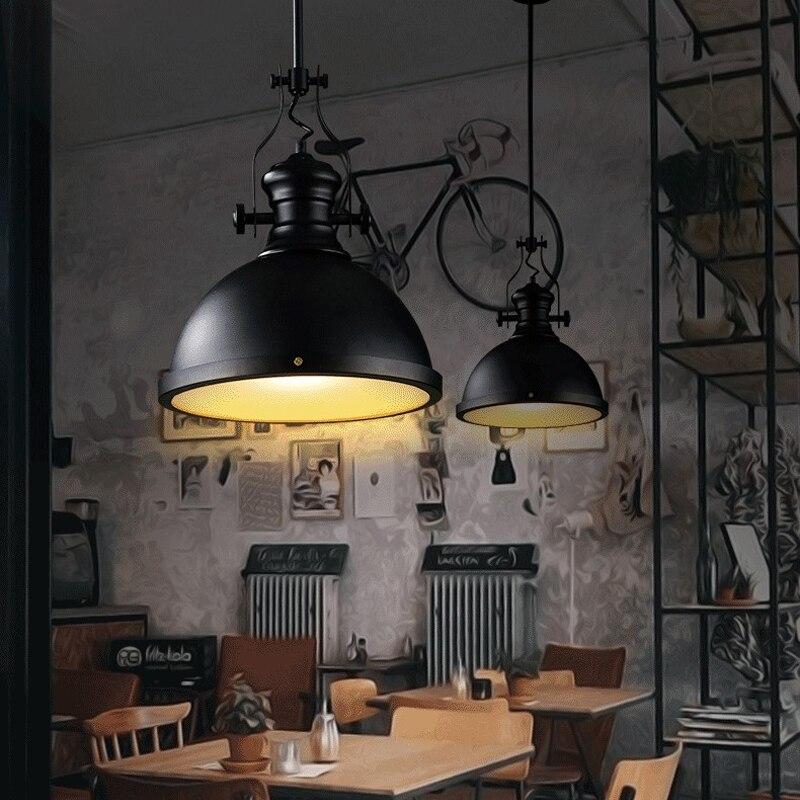 Antique Pendant Light Fixtures Bar
