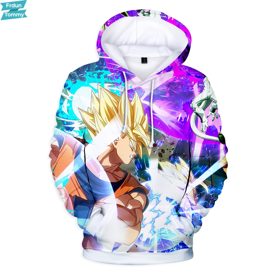 best top hoodie anime brands and get free shipping   25cfb255ff