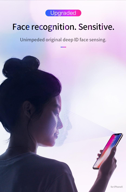 iPhoneX-A2_10