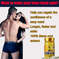 One bottle+three gifts,  Maca male sex tablet, Maca sex enhancement, Maca root extract , China natural viagra, free shipping.